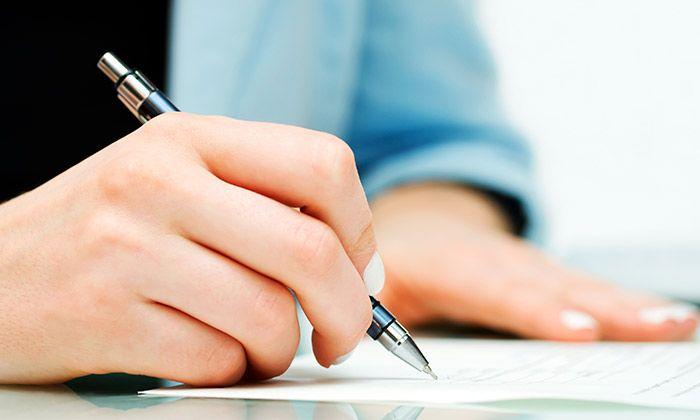 risoluzione consensuale contratto locazione
